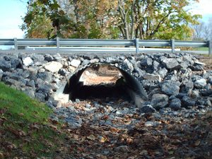 Culvert Replacement